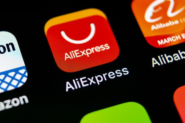 AliExpress To Dominate Russian Retail Chains Through Virtual Reality