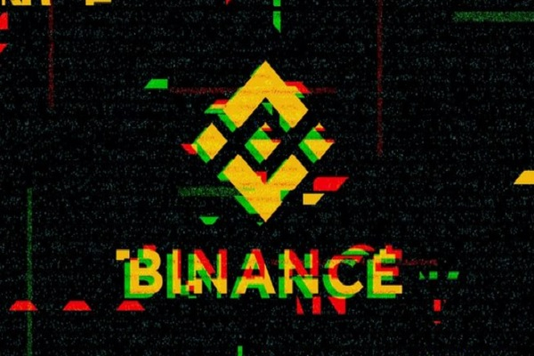 Binance User KYC Data Leak