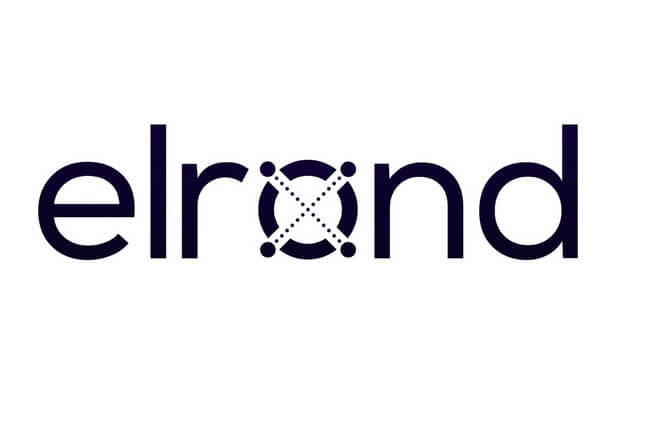 Elrond Brings Its High Throughput And Fully Sharded Blockchain Infrastructure To The Trusted IoT Alliance