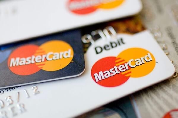 Mastercard Hires Blockchain