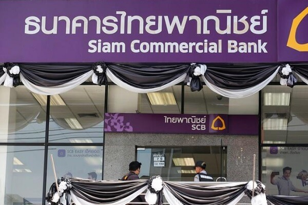 Siam Commercial Bank Of Thailand To Use Ripple For Cross-border Payments With Easy Pay App