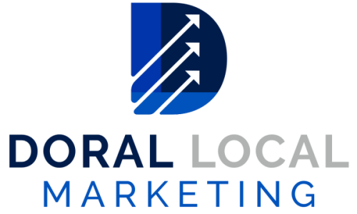 Doral FL Google Ranking Expert Reputation Marketing Media Services Launched