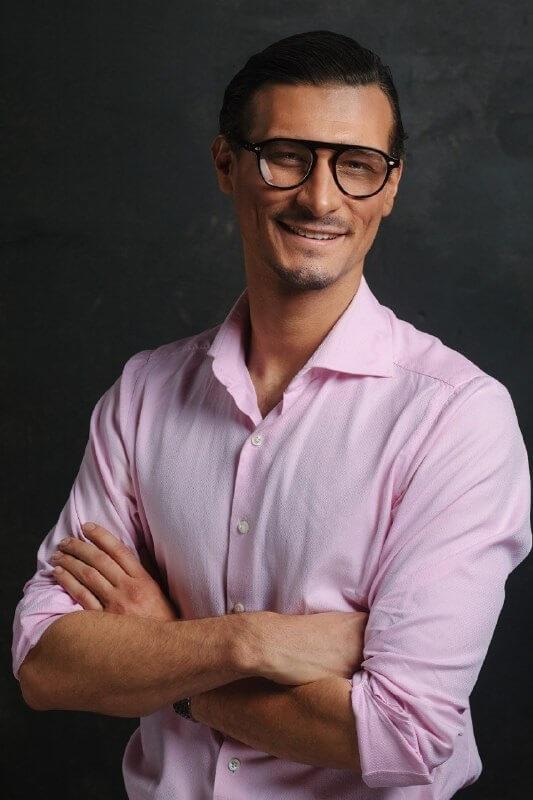 Thomas Alvec