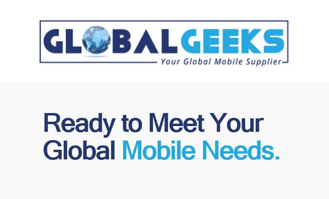 GlobalGeeks Inc. Becomes The Fastest-growing Company In The U.S.  Specializing in Remarketing of Second Hand Consumer Electronics That Were Once In Your Drawer Collecting Dust