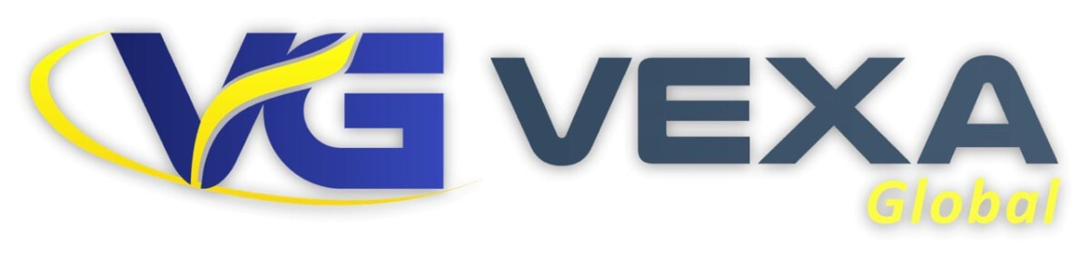 With a Vision To Boost Adoption Of Cryptocurrency Vexa Global Brings New Platform to Provide Blockchain Services