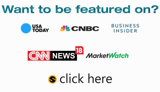 StartupFortune PR