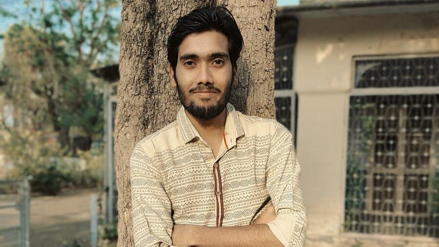 Rohit Chouhan