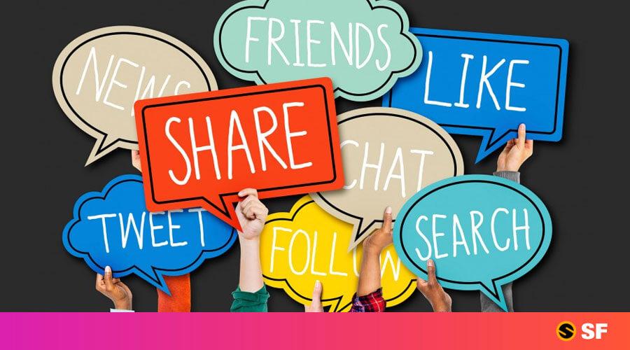 StartupFortune-Social