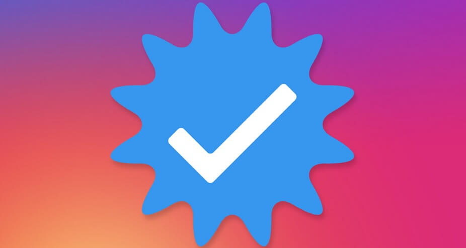 guide to get verified on instagram