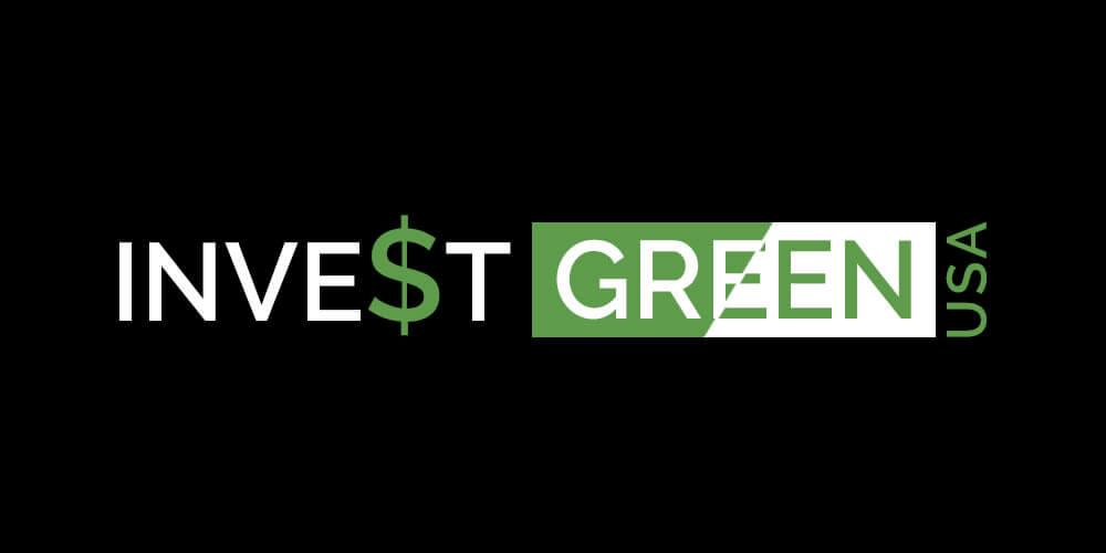 Invest Green USA