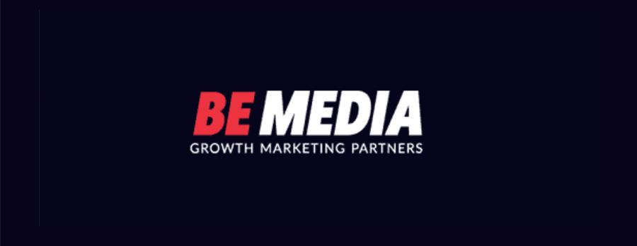 BeMedia Perth Australia