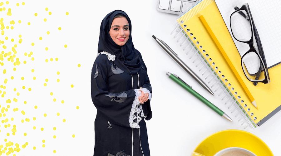 Samira Abdollah Aboonajmi