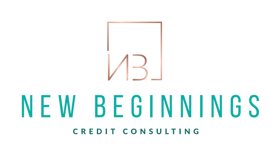 New Beginnings Credit Repair LLC