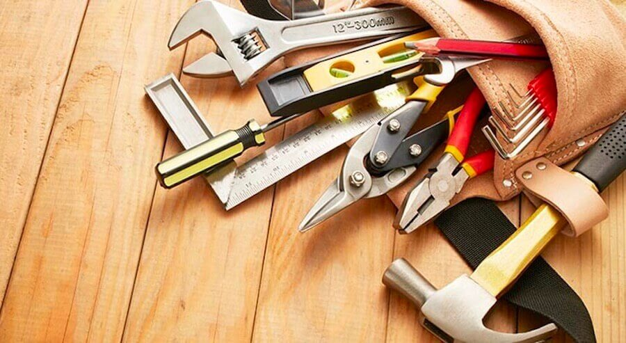 Entrepreneur tools