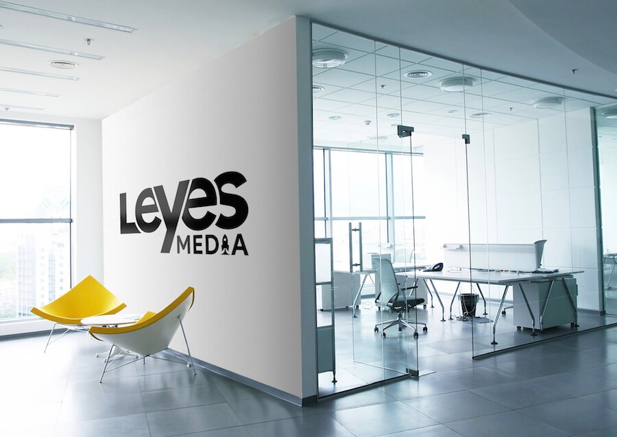Kevin Leyes