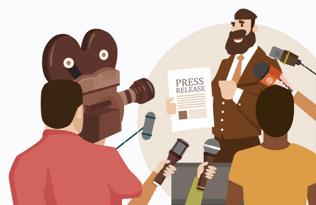 best press release distribution service