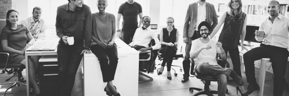 startup fortune team