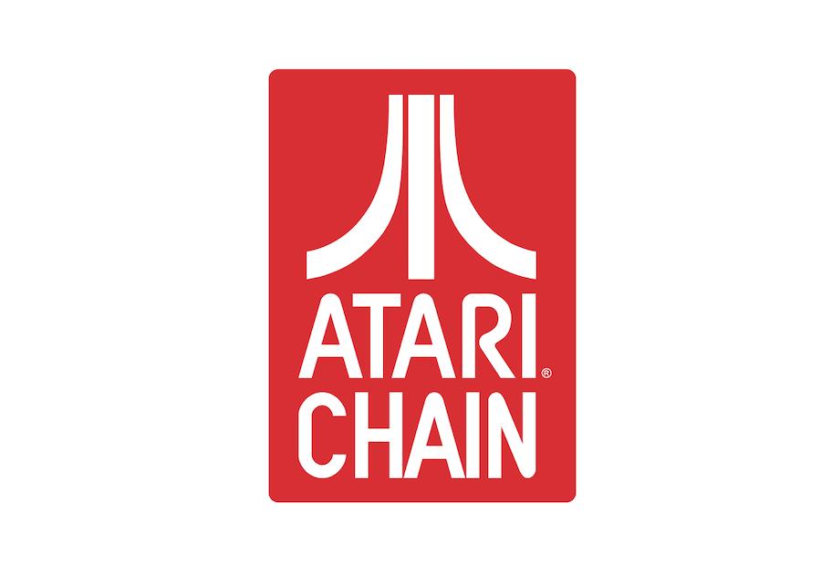 Atari-BitBay