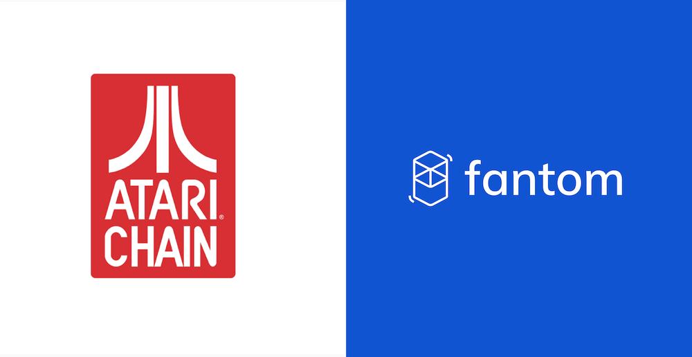 Atari Chain Fantom